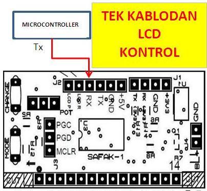 tek_kablo